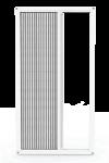 Yeni-Plise-Sistem-min1